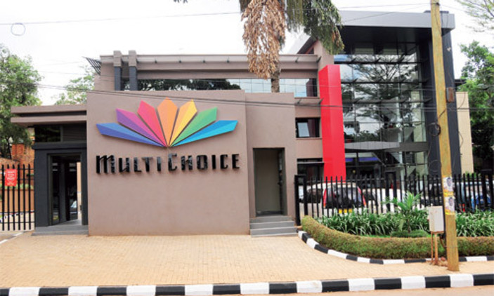 MultiChoice rewards customers with more sports – theinsider ug