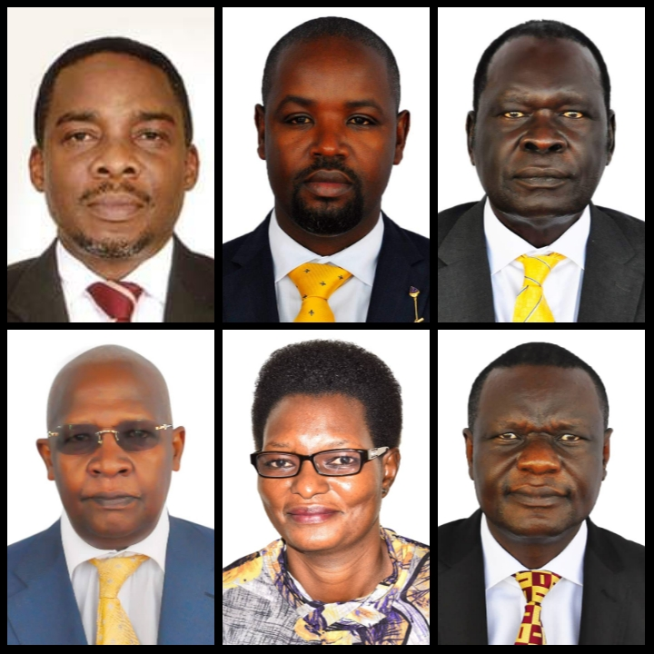 EXCLUSIVE: Top 10 Richest MPs in the 10th Parliament Named