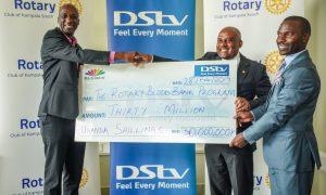 DStv Uganda New Football Season Q & A – theinsider ug